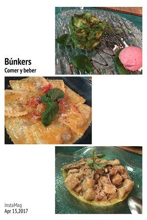 Bunker's : photo0.jpg