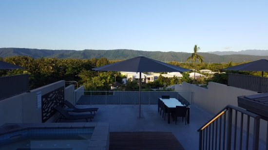 Coconut Grove Apartments: 20170411_065916_large.jpg
