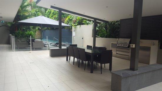 Coconut Grove Apartments: 20170414_073319_large.jpg