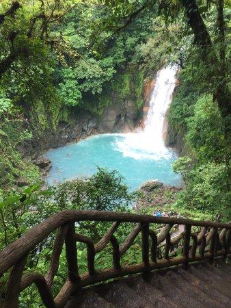 Tenorio Volcano National Park, Costa Rica: photo0.jpg