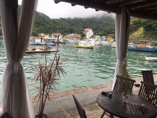 Pousada Jamanta: photo2.jpg