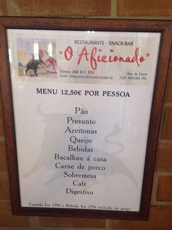 Portel, Португалия: photo0.jpg