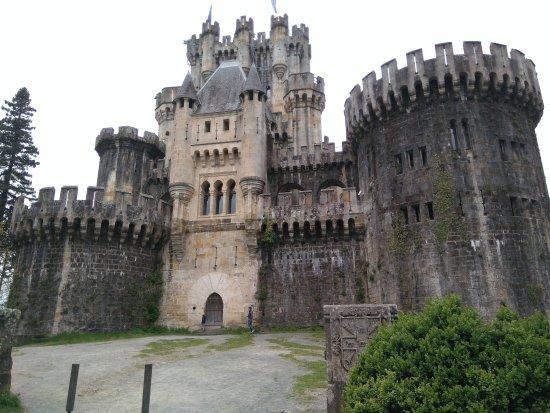 baskiska, Spanien: IMG_20170414_142225_large.jpg