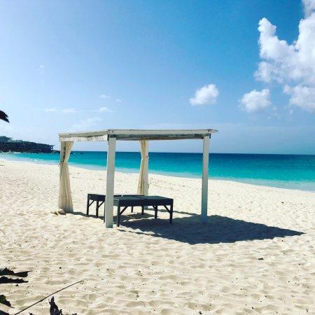 Frangipani Beach Resort: photo1.jpg