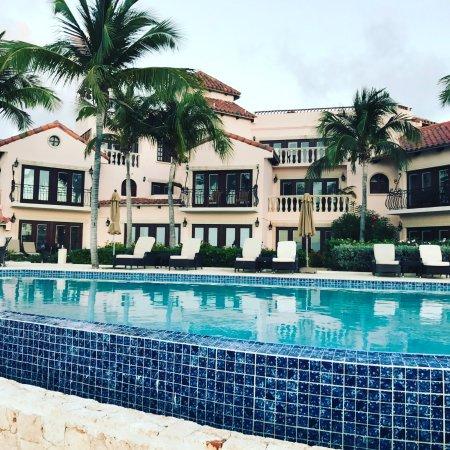 Frangipani Beach Resort: photo2.jpg