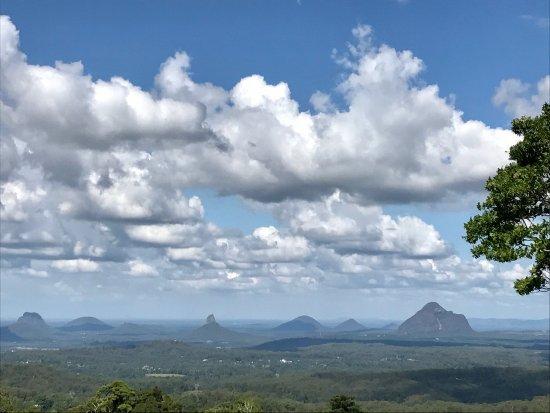 Maleny, Australien: photo2.jpg