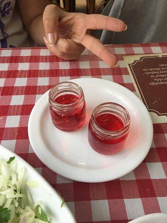 Inegol, Türkei: photo2.jpg