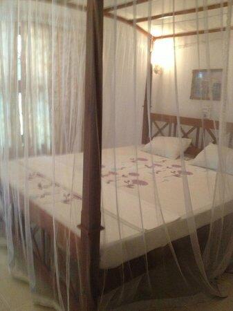 Seethani Guest House: photo8.jpg