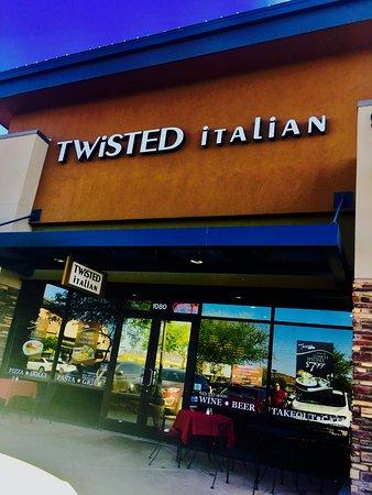 Best New Restaurants In Peoria Az