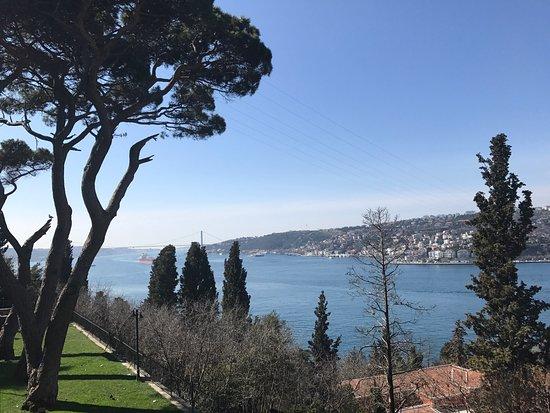 photo0.jpg - Foto di Adile Sultan Kasri, Istanbul ...