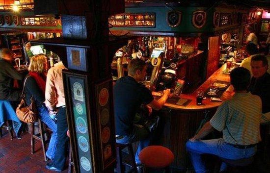 Mitchell's Scottish Ale House : photo8.jpg