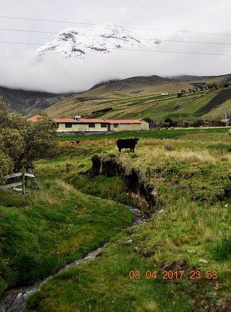 Chimborazo Province, Ecuador: photo0.jpg