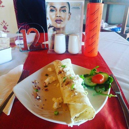 Mangwanani Spa Sibaya Reviews