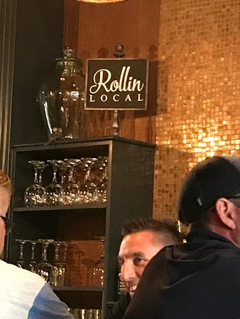 Rollin Local