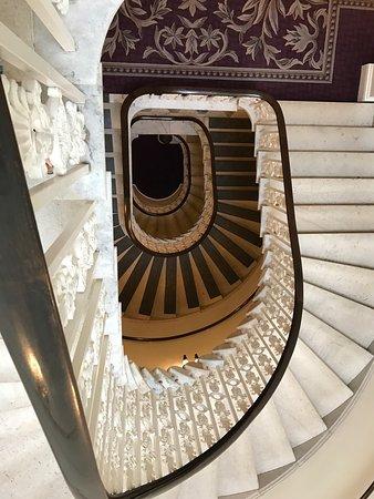 호텔 모나코 워싱턴 D.C. - 킴턴 호텔 이미지