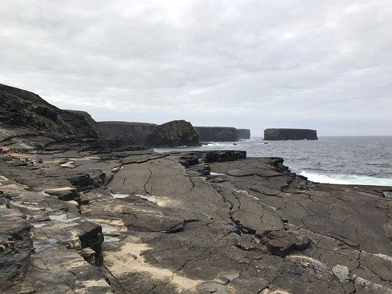 Kilkee, İrlanda: photo4.jpg