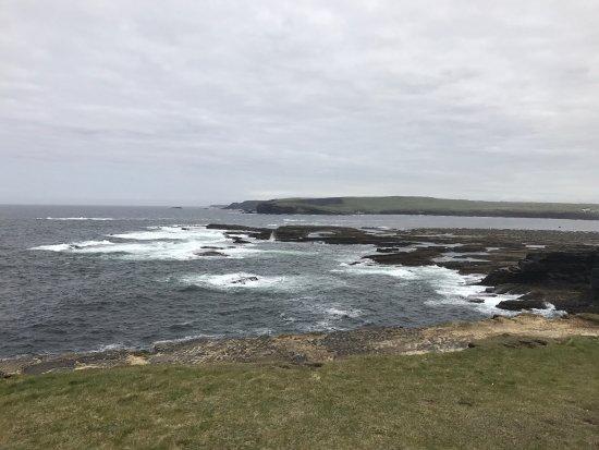 Kilkee, İrlanda: photo5.jpg