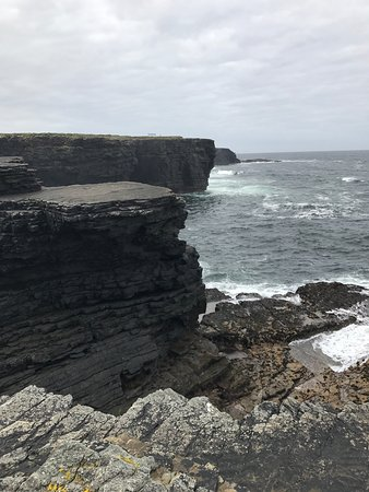 Kilkee, İrlanda: photo6.jpg