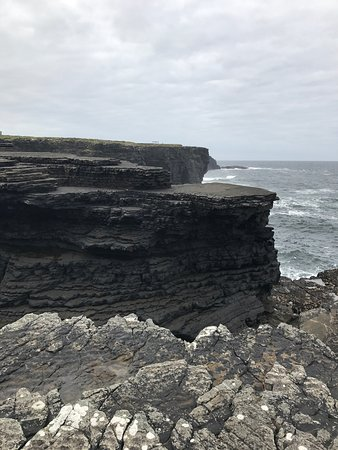 Kilkee, İrlanda: photo7.jpg
