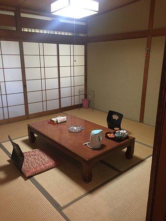 Shinkamigoto-cho, Japan: photo3.jpg