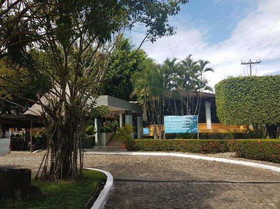 Hotel Mansion del Rio: photo0.jpg