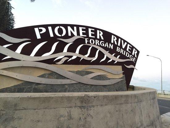 Pioneer River: photo3.jpg