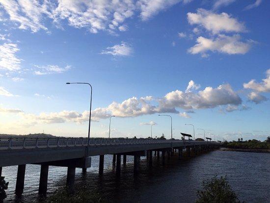 Pioneer River: photo9.jpg
