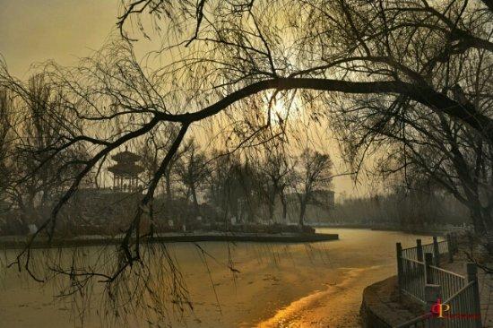 Chifeng, จีน: 1489321258466_large.jpg