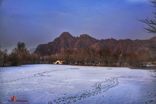 Chifeng, Κίνα: DSC_0135-01_large.jpg
