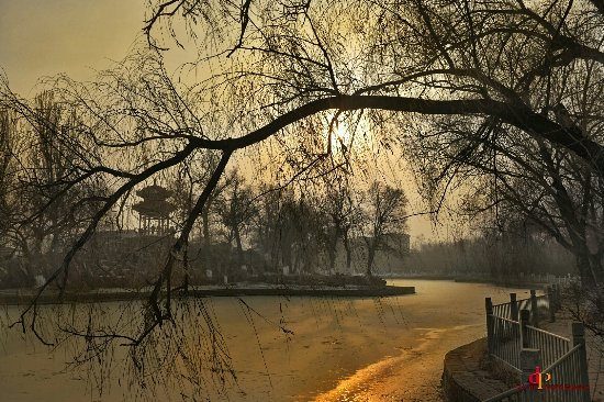 Chifeng, الصين: DSC_0138-01_large.jpg