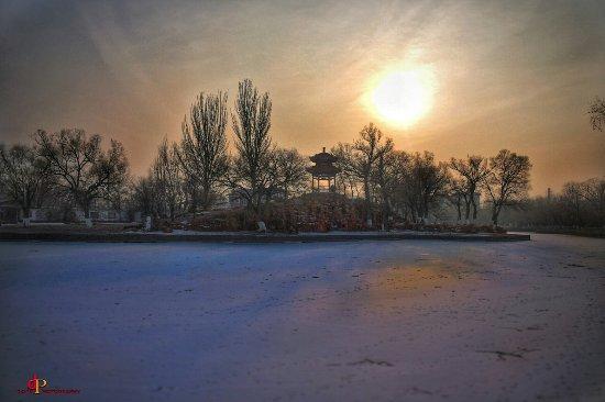 Chifeng, الصين: DSC_0136-01_large.jpg