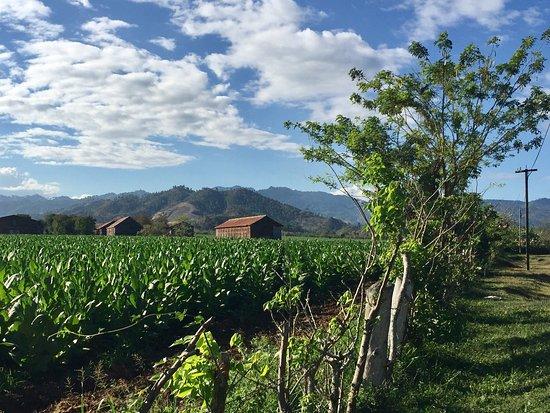 Jalapa, Nicaragua: photo0.jpg