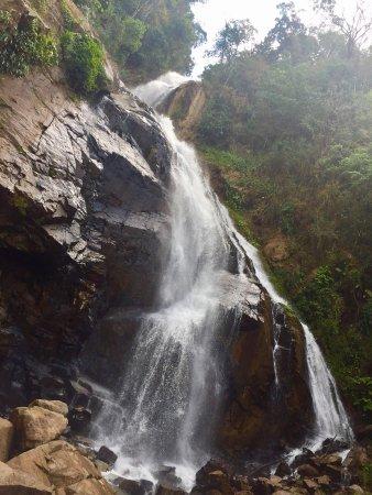 Jalapa, Nicaragua: photo1.jpg