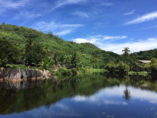 Kempinski Seychelles Resort: IMG-20170407-WA0010_large.jpg