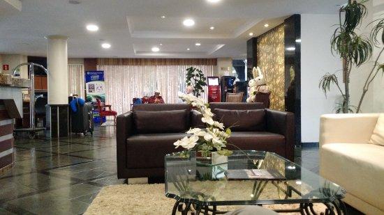 Hotel Rafain Centro: TA_IMG_20170416_104212_large.jpg