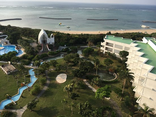 ANA Intercontinental Ishigaki Resort: photo2.jpg