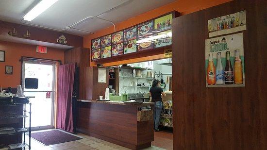 Rosita's Mexican Restaurant : 20170416_152530_large.jpg