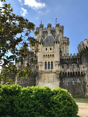 baskiska, Spanien: photo0.jpg
