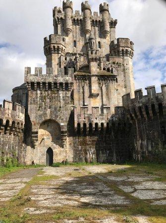 baskiska, Spanien: photo1.jpg