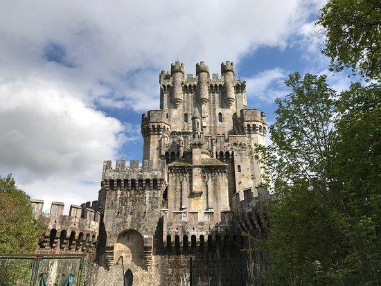 Basque Country, Spain: photo3.jpg