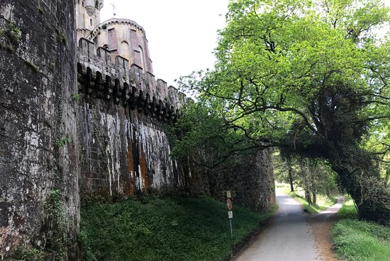 Baskisch, Spanje: photo5.jpg
