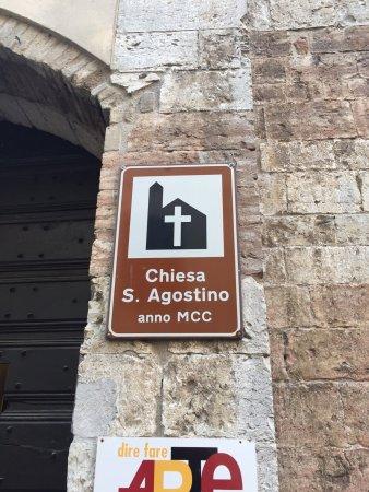 Cantiano, Italy: photo1.jpg