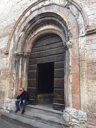 Cantiano, Italy: photo2.jpg