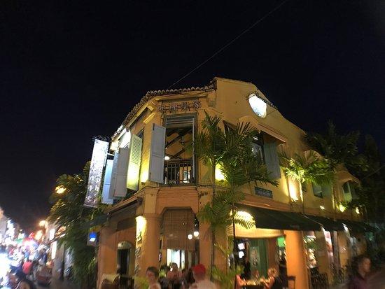 Geographer Cafe: photo0.jpg