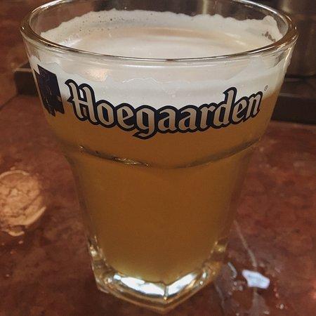 The Occidental Belgian Beer Cafe : photo3.jpg