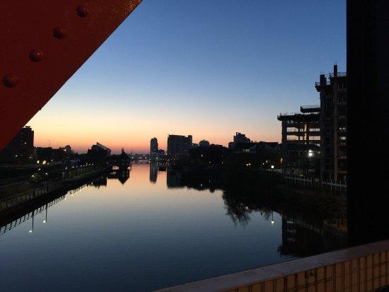 Trafford, UK: photo0.jpg