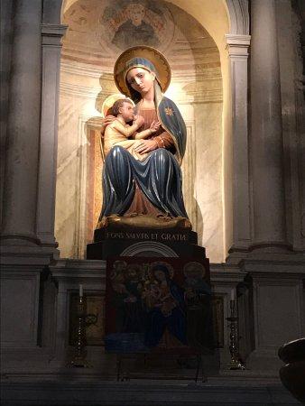 Abano Terme, İtalya: photo2.jpg