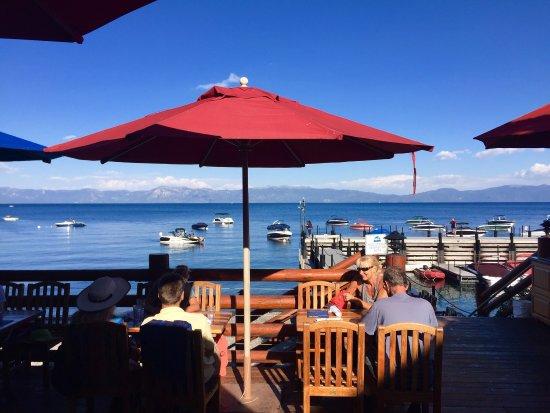 Sunnyside Restaurant: photo0.jpg