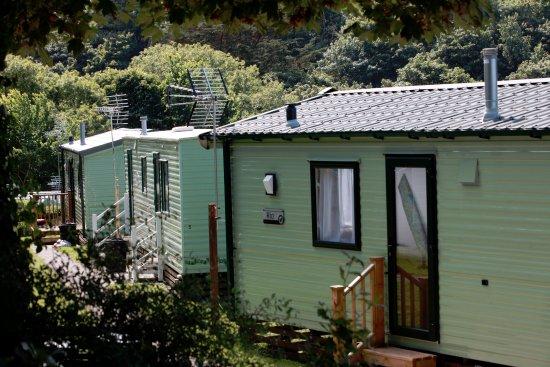tehidy holiday park illogan campground reviews photos price rh tripadvisor co uk