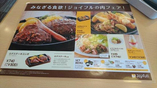 Miyakonojo, Japan: DSC_0647_large.jpg